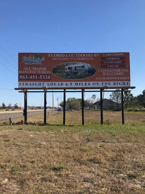 Outdoor-Advertising-FL RV-Oct-6-19