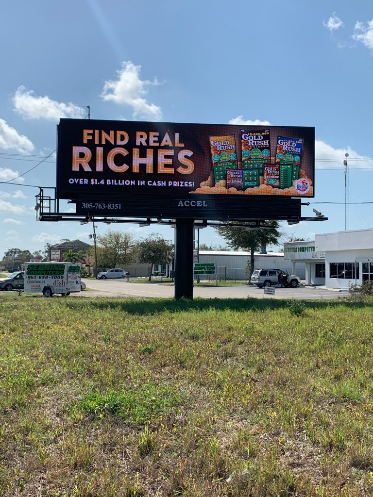 Outdoor-Advertising-Oct-6-19-Accel.Tampa.201.cu