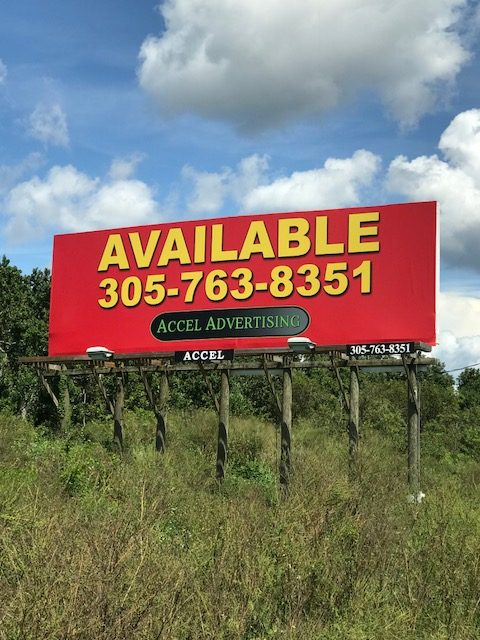 Outdoor-Advertising-Oct-9-19-Sign #125.2 LHR CU -- 8-22-18