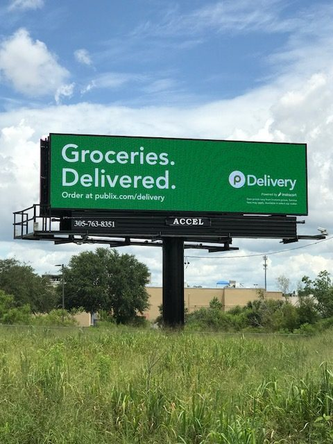 Outdoor-Advertising-Oct-9-19-Sign #154 Publix -- 7-9-18-1