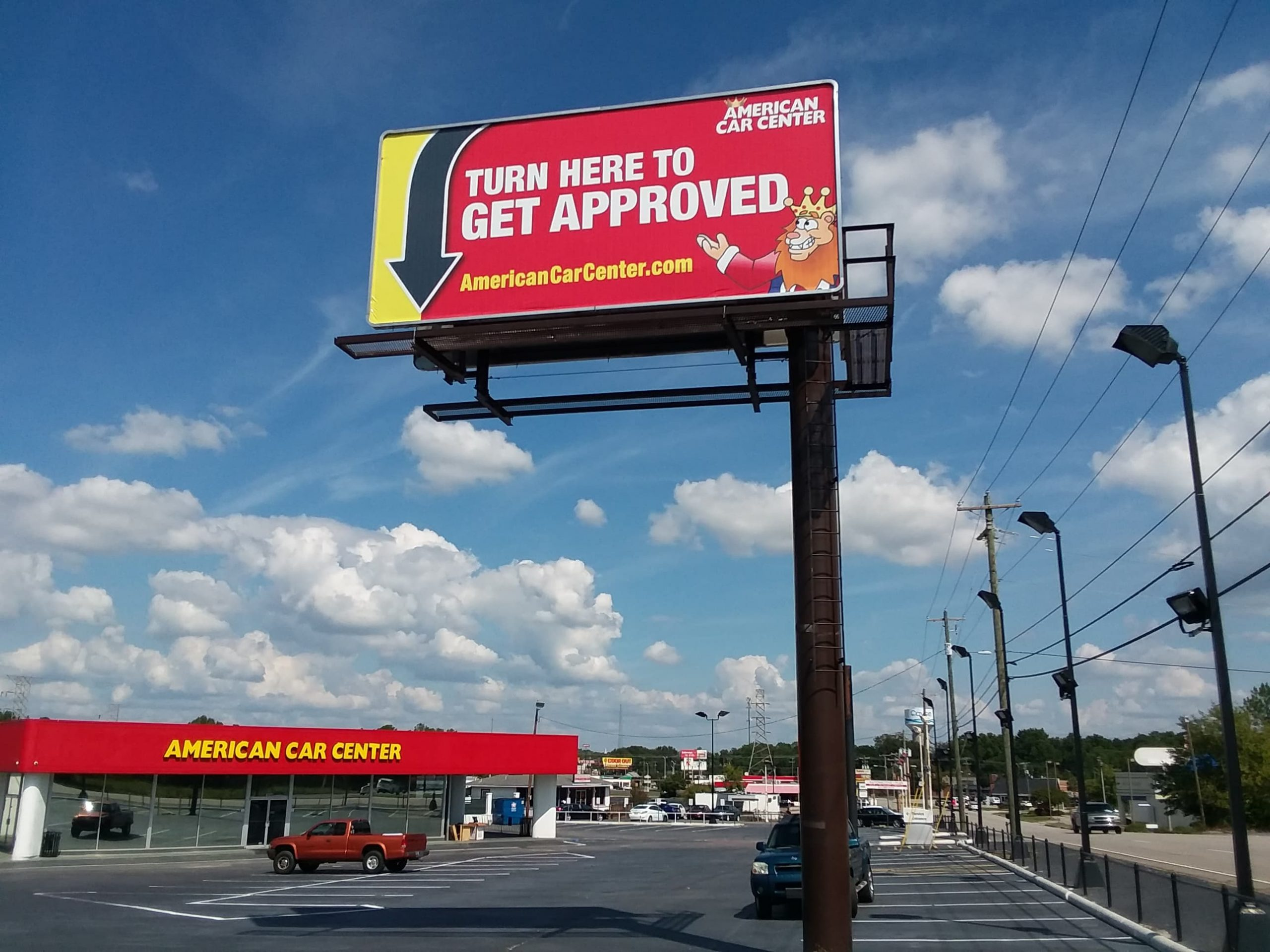 Outdoor-Advertising-Oct-9-19-Sign #SC279.2NB - CU -- 10-4-18