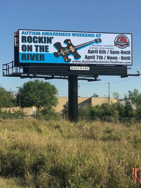 Outdoor-Advertising-10 - Sign #154 RHR-Rockin