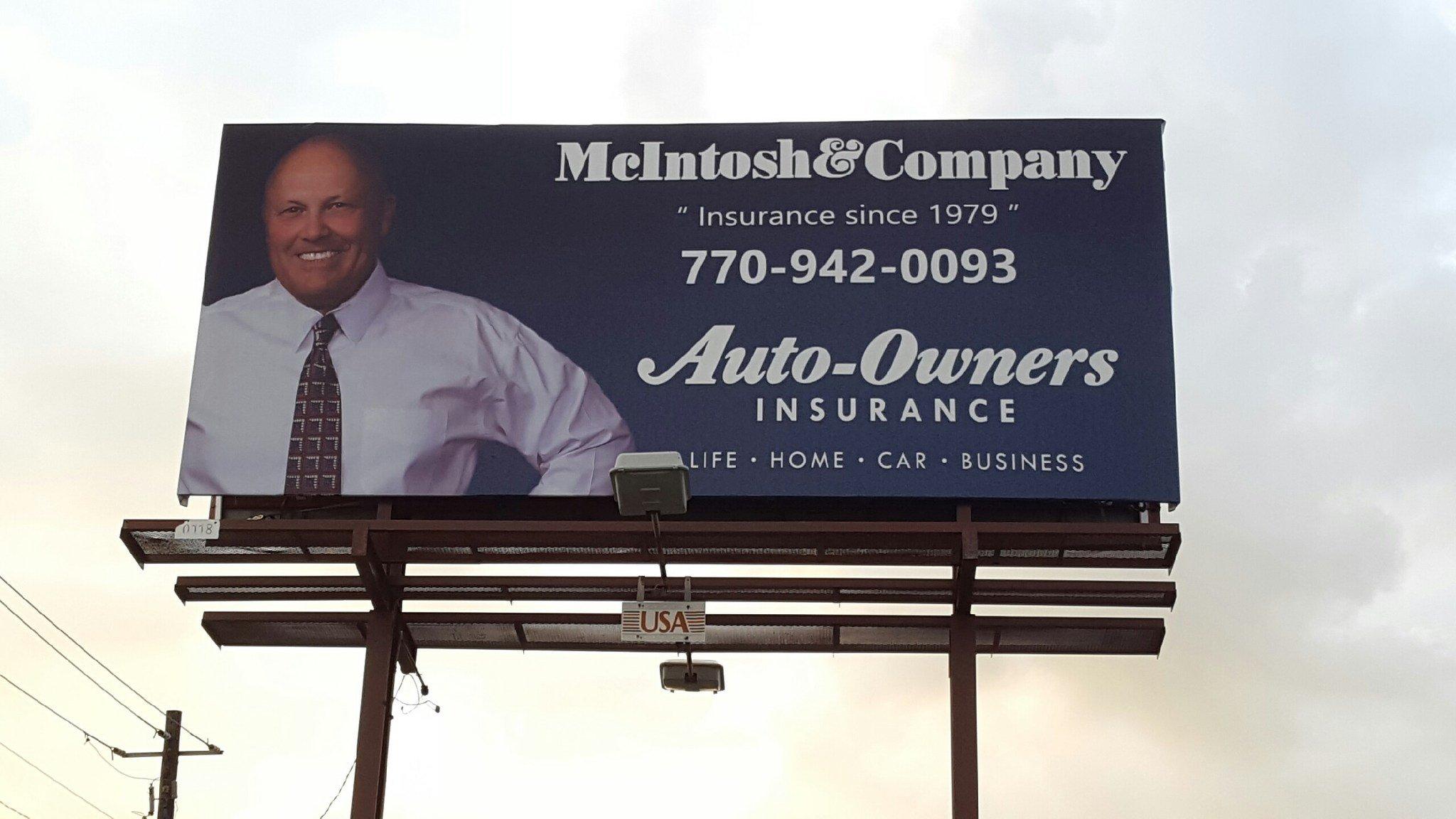 Outdoor-Advertising-#5RH