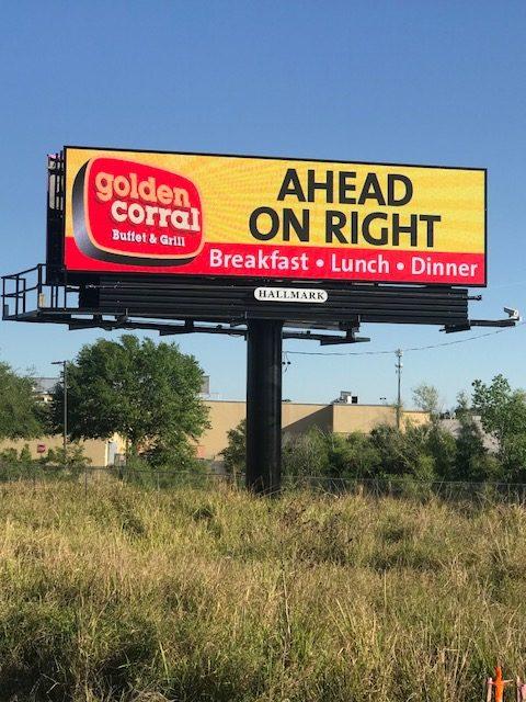 Outdoor-Advertising-Billboard-Oct-6-19-10 - Sign #154 RHR GoldenC