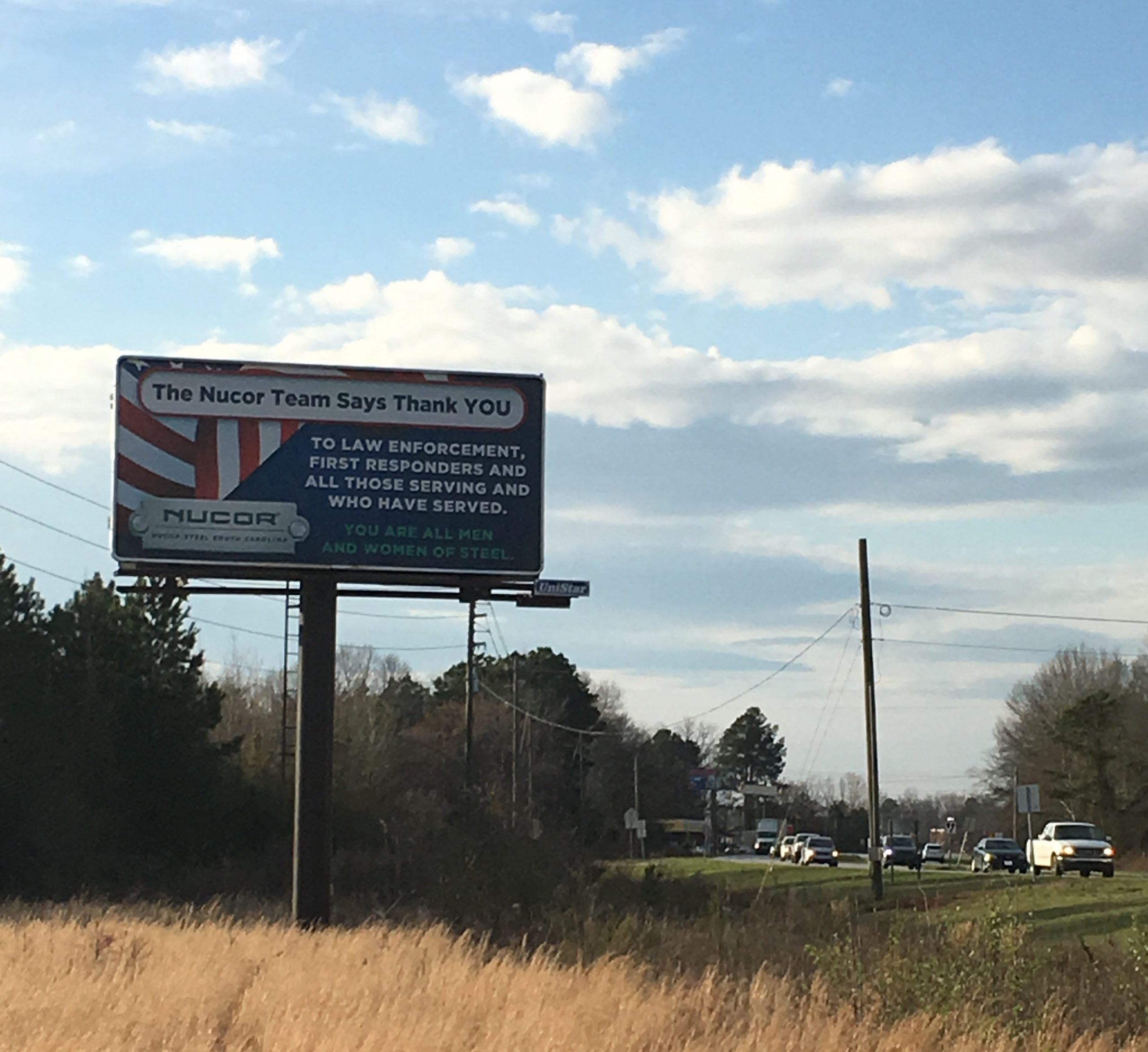 Outdoor-Advertising-Billboard-VIEW-Inventory