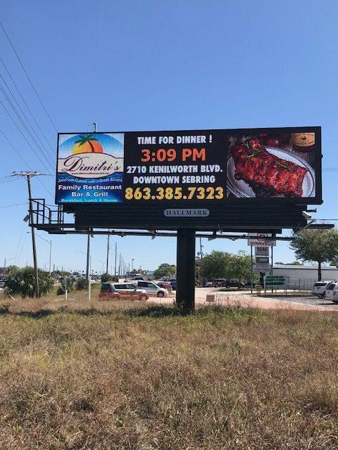 Outdoor-Advertising-Oct-6-19-4- Sign #201.1 RHR CU (1)