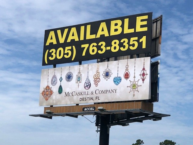 Outdoor-Advertising-Oct-9-19-Sign #1048 LHR - PoP -- 6-26-19