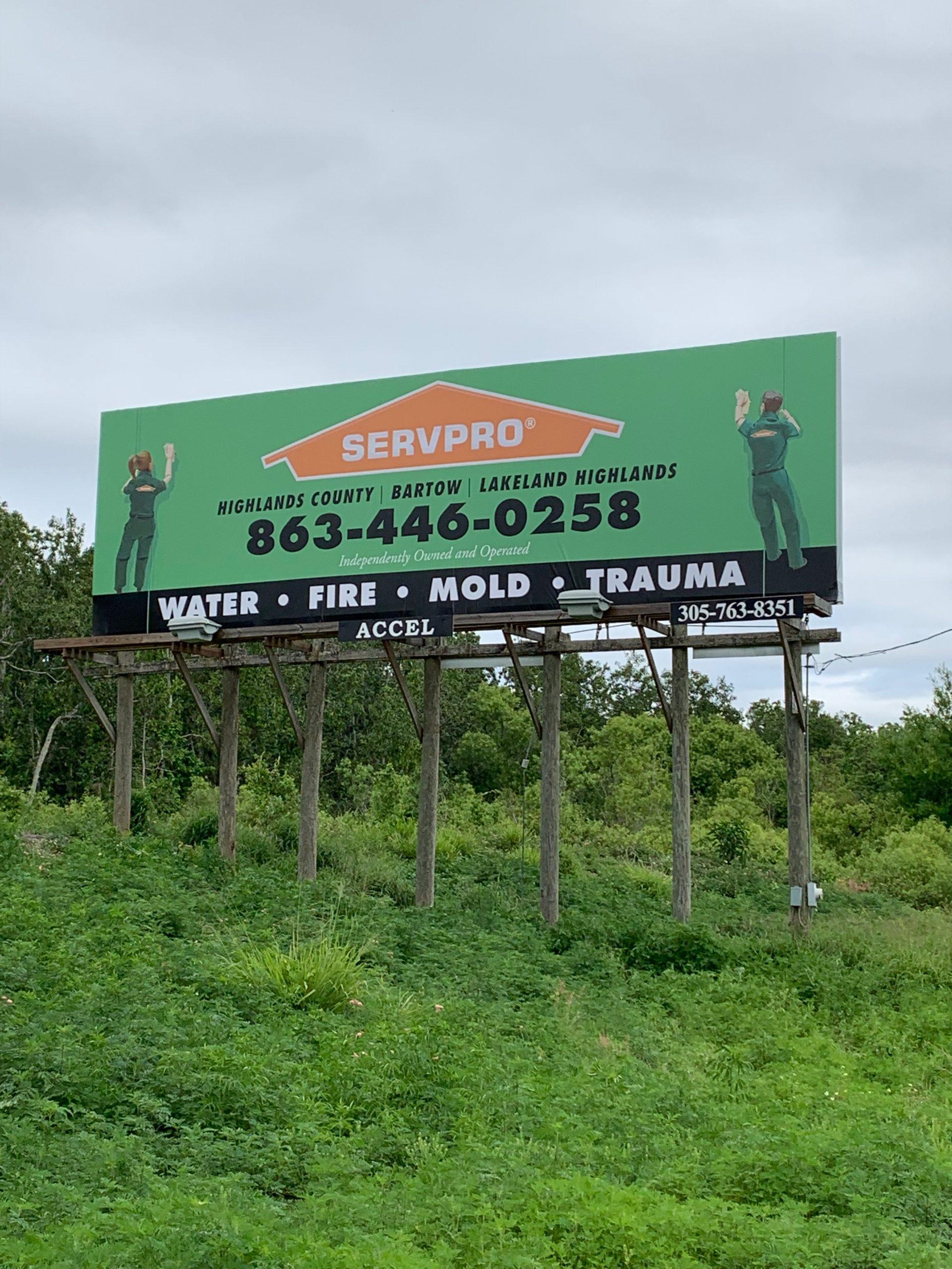 Outdoor-Advertising-Oct-9-19-Sign #125.2 LHR - PoP -- 3-18-19