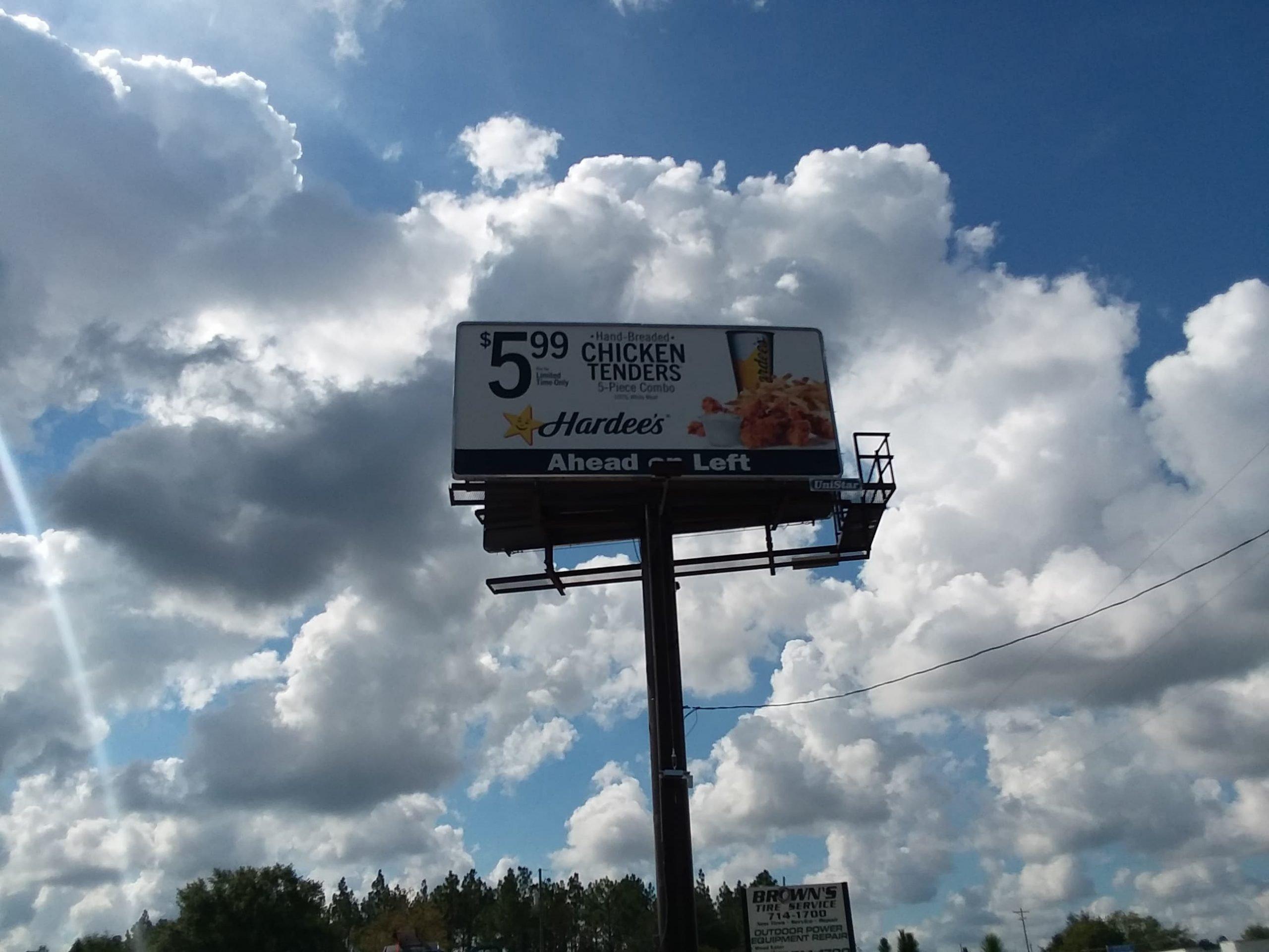 Outdoor-Advertising-Oct-9-19-Sign #SC264.2SB LHR - CU -- 10-4-18