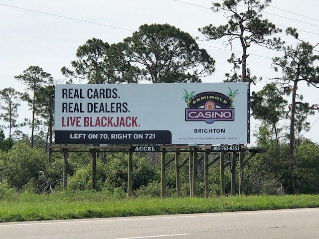 Outdoor-Advertising-Sign #141.1 RHR CU -- 6-11-18
