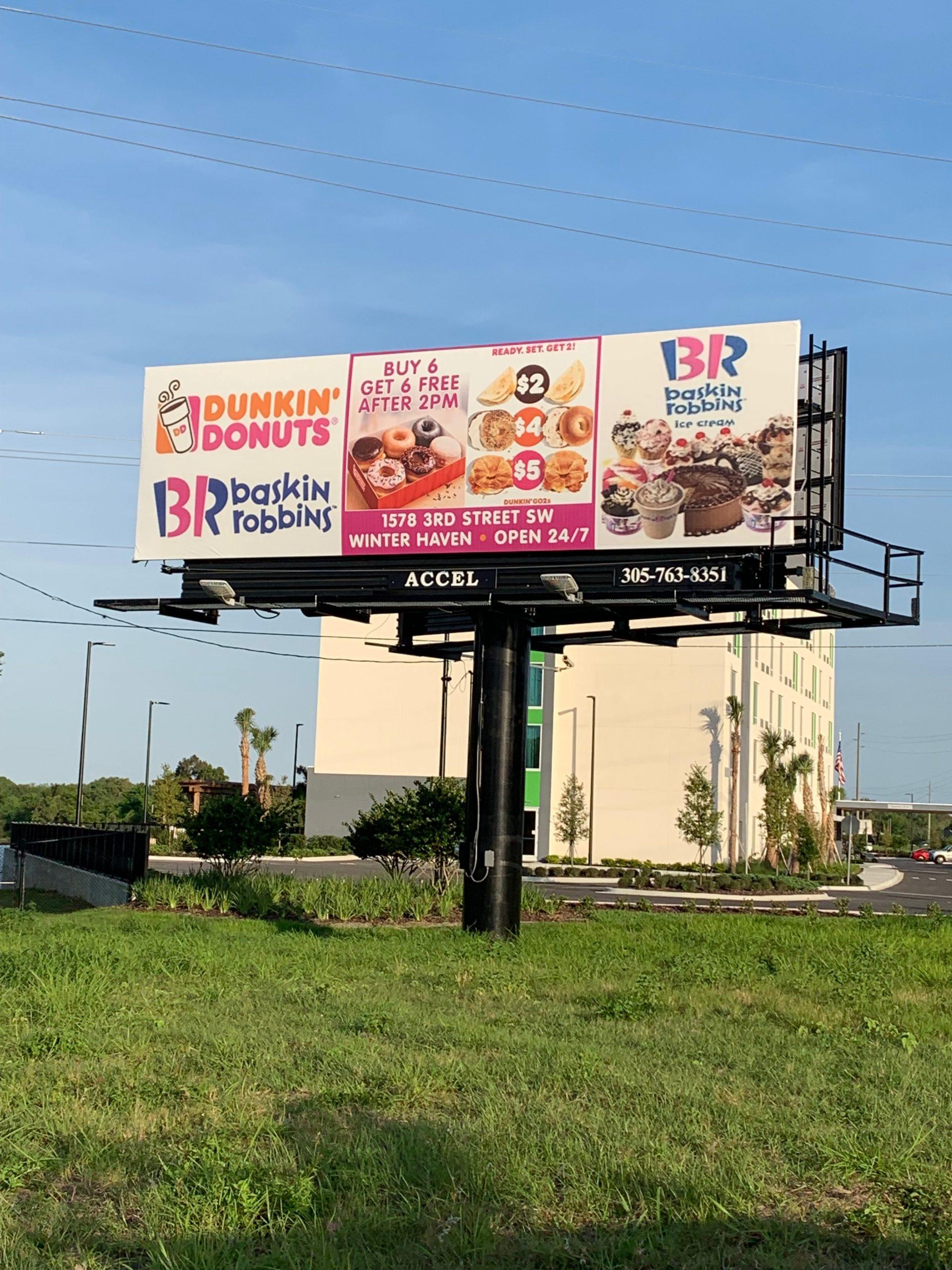 Outdoor-Advertising-Sign #154.12 LHR - PoP -- 3-14-19