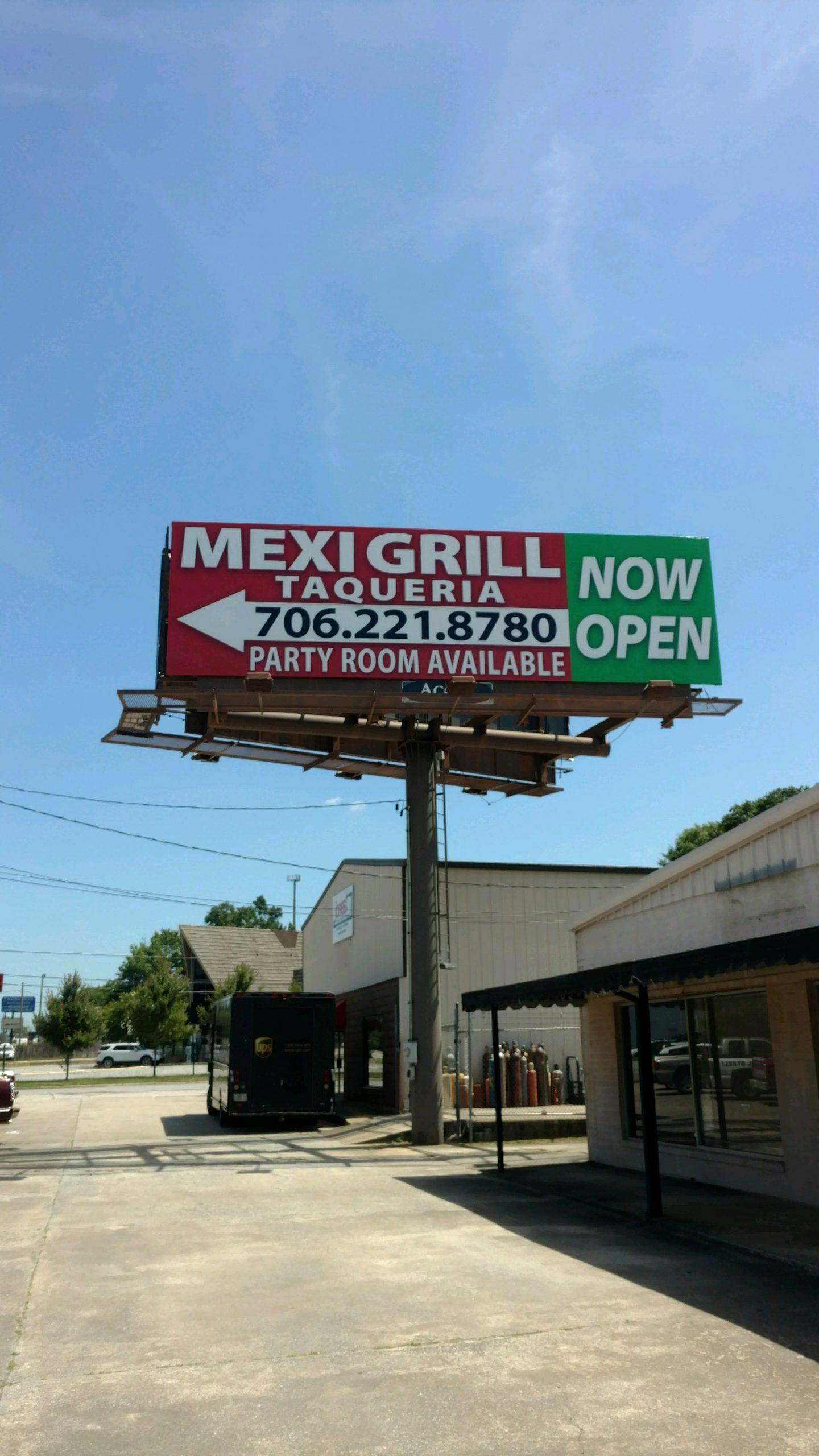 Outdoor-Advertising-Sign #659.1 RHR CU - 5-30-19 (1)